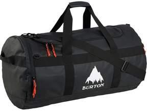 Burton Backhill 90L Duffel