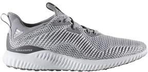 adidas Alphabounce 1 Grey/Grey One Womens