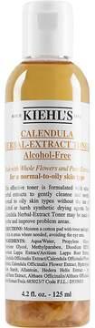 Kiehl's Women's Calendula Herbal-Extract Toner