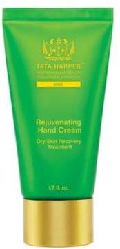 Tata Harper Rejuvenating Hand Cream/1.7 oz.
