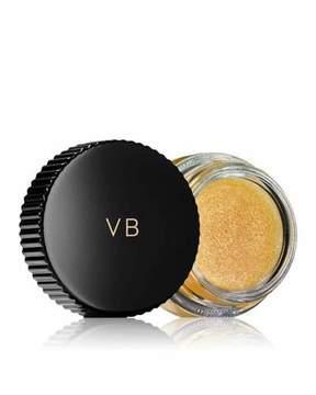 Estee Lauder Limited Edition Victoria Beckham x Est&233e Lauder Aura Gloss