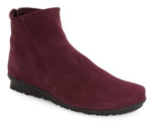 Arche Women's 'Baryky' Boot