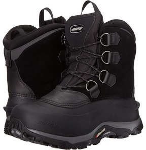 Baffin Timber Men's Shoes