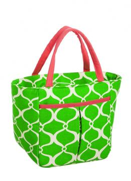 Evergreen Enterprises Insulated Lunch Tote