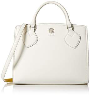 Anne Klein Signature Executive Satchel
