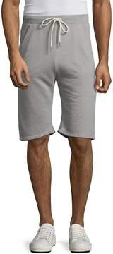 Kinetix Men's Maldives Terry Shorts