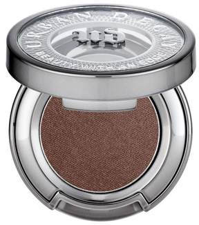 Urban Decay Eyeshadow Compact - Lost