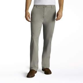 Lee xtreme Comfort Khaki Relaxed Pant