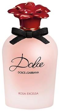 Dolce&Gabbana Dolce Rosa Excelsa Eau de Parfum 1.6 oz.