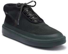 Camper Gorka High-Top Sneaker