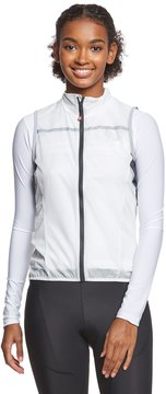 Castelli Women's Superleggera Vest 8158800