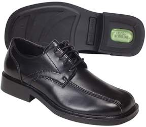 Deer Stags Gabe Boys' Dress Shoes