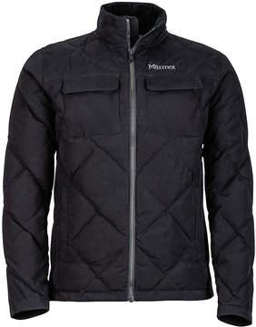 Marmot Burdell Jacket