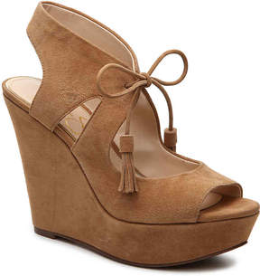 Jessica Simpson Women's Iosha Wedge Sandal