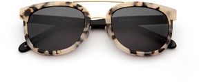 Club Monaco KREWE CL-10 Sunglasses