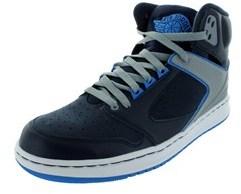 Jordan Nike Sixty Club Basketball Shoes.