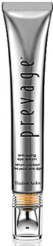 Elizabeth Arden PREVAGE Anti-Aging Eye Serum
