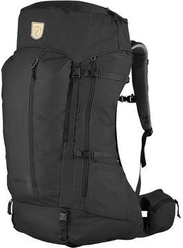Fjallraven Abisko Friluft 45L Backpack