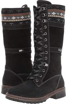 Blondo Pacey Waterproof Women's Boots