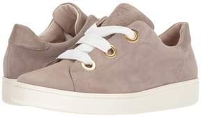 Paul Green Pardo Sneaker Women's Lace up casual Shoes