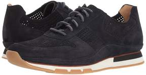 Vince Larson Men's Shoes