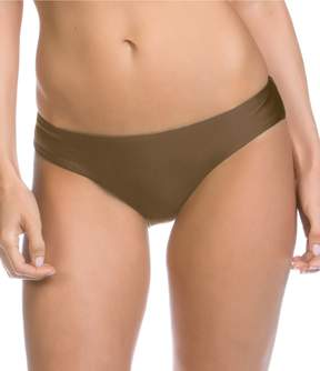 Becca by Rebecca Virtue Shimmer Reversible American Hipster Bottom