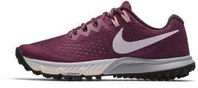 Nike Terra Kiger 4 Women's Running Shoe