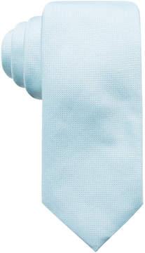 Ryan Seacrest Distinction Men's Faretta Seasonal Solid Slim Tie, Created for Macy's