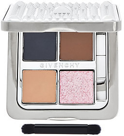 Givenchy Special_Edition Eyeshadow Palette