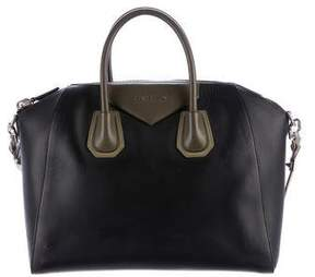 Givenchy Medium Antigona Bag