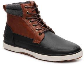 Aldo Men's Edaowiel Boot