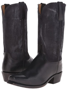 Lucchese GY1525.73 Cowboy Boots