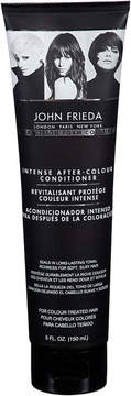 John Frieda Precision Foam Colour Deep Conditioner