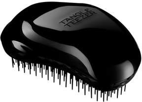 Forever 21 Tangle Teezer Detangling Brush