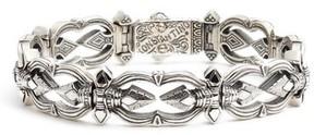 Konstantino Men's Heonos Men's Bracelet