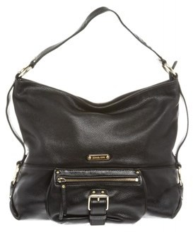 Michael Kors Pre Owned - BLACK - STYLE