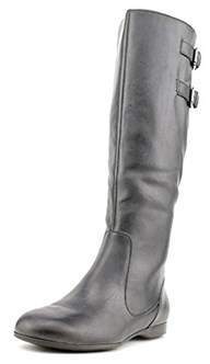 Enzo Angiolini Women Zarynn Dress Boots.