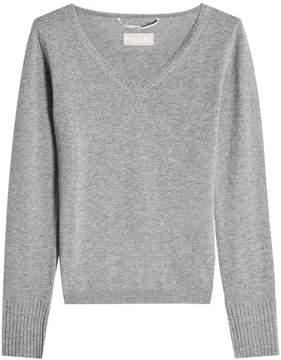 81 Hours Cashmere Pullover