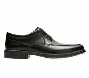 Bostonian Ipswich Apron Mens Oxford Shoes