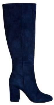 Kenneth Cole New York Women's Clarissa Knee High Boot