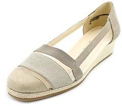 Karen Scott Caroline Synthetic Loafer.