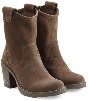 Fiorentini+Baker Laverne Luna Suede Boots