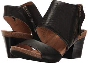 Sofft Milan Women's Shoes