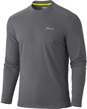 Marmot Windridge Shirt