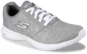 Skechers Women's Go City 3.0 Walking Shoe