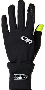 Outdoor Research Hot Pursuit Convertible Running Glove