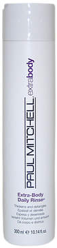 Paul Mitchell 10.14-Oz. Extra Body Daily Rinse Conditioner