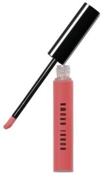 Bobbi Brown Sheer Lip Gloss