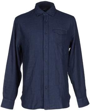 Grayers Shirts