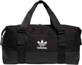 adidas Weekender Bag - Black/White